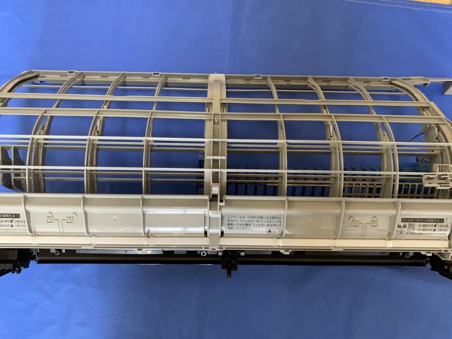 012EF60B-EB7B-4F2A-AF88-7A67AF9DD526