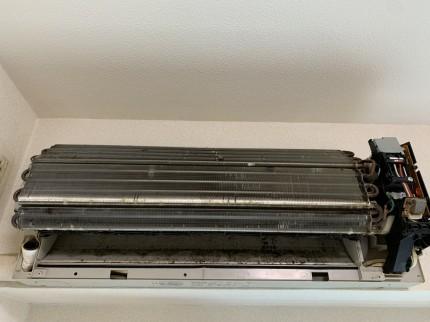 07D144F0-BBF1-4703-9562-AB1536DE13DC