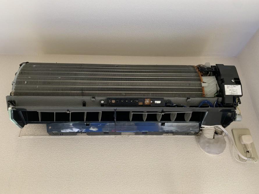 13A935C5-2E95-4D4D-84B0-C92C8D9390BB