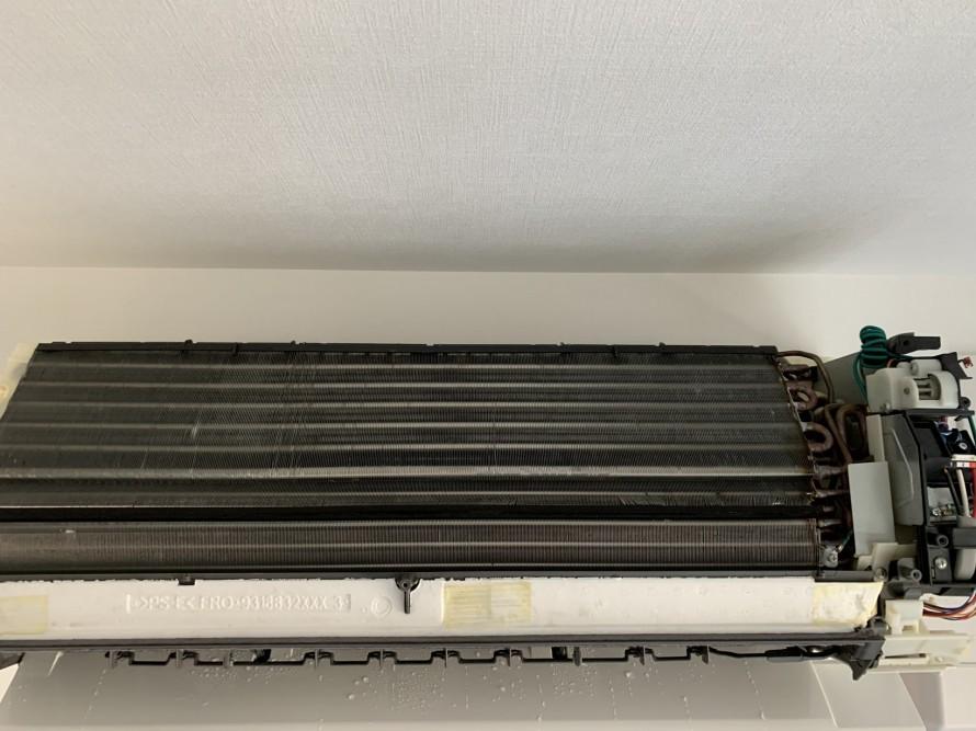 A1EDE68C-5F82-41DC-9906-E131EEAB18CE