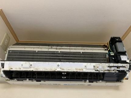 B041CDEC-6487-4DFC-A16C-723A33C0BB8A