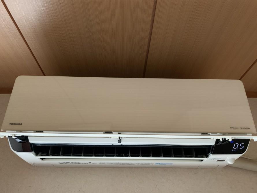 C99380B7-8102-477C-8C6C-82D27A58475E