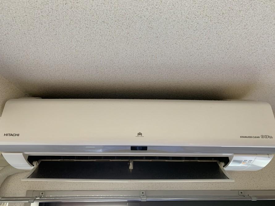 D943D325-1594-4919-96ED-F86BCF085C3C