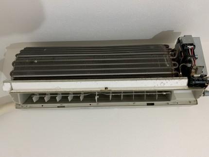 DD85EC3D-0667-494D-ACE2-9CB6B13FB875-e1618818584596