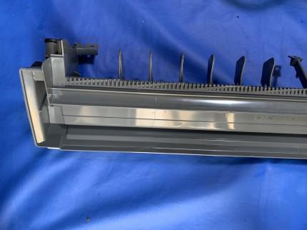 F940001E-CD9A-4519-86AD-2A7836B88C18